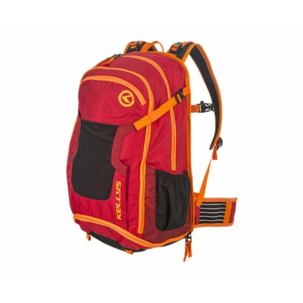 KELLYS Fetch 25 hátizsák- Több színben 6853ab34c9