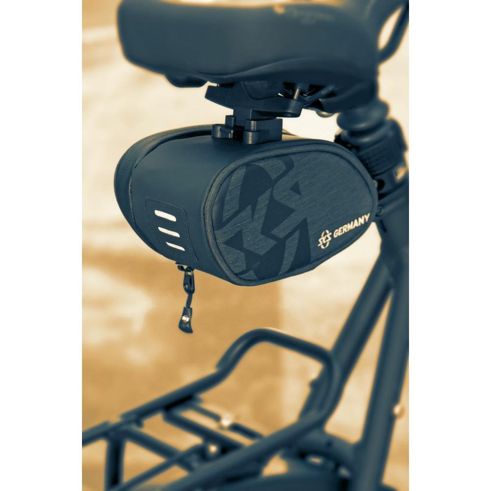 SKS-Germany Traveller Click 800 kerékpár nyeregtáska ce53660384