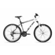 """CTM Delta 1.0 SLX 26"""" MTB Kerékpár"""