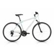 Kellys Cliff 10 2017 kerékpár