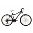 Romet Jolene 26 3 2016 Női MTB Kerékpár