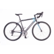 Neuzer Courier CX Cyclo cross