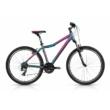 """Kellys Vanity 20 2017 26"""" Női MTB Kerékpár"""