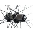 Shimano XTR WH-M9000 27.5'' MTB Kerékszett