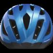 ABUS PEDELEC 1.1 Elektromos Kerékpár sisak 2020 - Több Színben