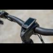 KTM MACINA PROWLER PRESTIGE Férfi Elektromos Összteleszkópos Enduró MTB Kerékpár 2021
