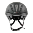 CASCO ROADSTER BLACK