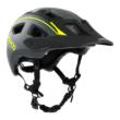 CASCO MTBE 2 Elektromos Kerékpár Sisak - GREY