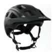 CASCO MTBE 2 Elektromos Kerékpár Sisak - BLACK