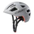 CRATONI C-PURE Elektromos kerékpár sisak 2021 - Több színben