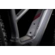 CUBE ACCESS HYBRID EXC 500 29 TRAPÉZ Női Elektromos MTB Kerékpár 2020 - Több Színben