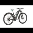 CUBE ACCESS HYBRID PRO 500 29 TRAPÉZ Női Elektromos MTB Kerékpár 2020 - Több Színben