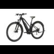 CUBE ACID HYBRID ONE 500 ALLROAD 29 TRAPÉZ Női Elektromos MTB Kerékpár 2020