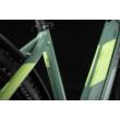 CUBE NURIDE HYBRID EXC 625 ALLROAD Unisex Elektromos MTB Kerékpár 2020 - Több Színben
