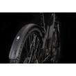 CUBE NURIDE HYBRID PRO 625 ALLROAD Unisex Elektromos MTB Kerékpár 2020 - Több Színben