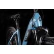 CUBE NURIDE HYBRID SL 625 ALLROAD Unisex Elektromos MTB Kerékpár 2020