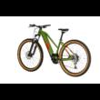 CUBE REACTION HYBRID EX 500 29 TRAPÉZ Női Elektromos MTB Kerékpár 2020 - Több Színben