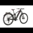 CUBE STEREO HYBRID 120 PRO 625 ALLROAD 29 Férfi Elektromos Összteleszkópos MTB Kerékpár 2020