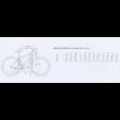 CUBE ACCESS HYBRID EX 500 29 Női Elektromos MTB Kerékpár 2020 - Több Színben