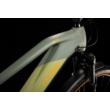 CUBE CROSS HYBRID PRO 625 ALLROAD TRAPÉZ Női Elektromos Cross Trekking Kerékpár 2020 - Több Színben