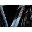 CUBE CROSS HYBRID RACE 500 ALLROAD Férfi Elektromos Cross Trekking Kerékpár 2020 - Több Színben