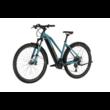 CUBE CROSS HYBRID RACE 625 ALLROAD TRAPÉZ Női Elektromos Cross Trekking Kerékpár 2020 - Több Színben