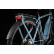 CUBE TOURING HYBRID EXC 500 Férfi Elektromos Trekking Kerékpár 2020 - Több Színben