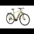 CUBE TOURING HYBRID ONE 400 Férfi Elektromos Trekking Kerékpár 2020 - Több Színben