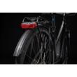 CUBE TOURING HYBRID ONE 500 TRAPÉZ Női Elektromos Trekking Kerékpár 2020 - Több Színben