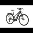 CUBE TOURING HYBRID PRO 500 TRAPÉZ Női Elektromos Trekking Kerékpár 2020 - Több Színben