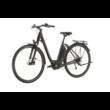 CUBE TOWN SPORT HYBRID ONE 400 Unisex Elektromos Városi Kerékpár 2020