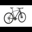 CUBE CROSS EXC Férfi Cross Trekking Kerékpár 2020