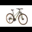 CUBE NATURE EXC ALLROAD TRAPÉZ Női Cross Trekking Kerékpár 2020 - Több Színben