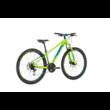 CUBE ACID 260 DISC green´n´blue Kerékpár 2020