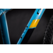 """CUBE ACID CMPT 240 BLUE´N´ORANGE 24"""" Gyerek Kerékpár 2021"""