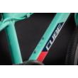 """CUBE ACID 240 SL INDIGO´N´MINT 24"""" Gyerek Kerékpár 2021"""
