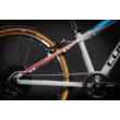 """CUBE ACID 240 SL TEAMLINE 24"""" Gyerek Kerékpár 2021"""
