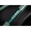 "CUBE SL ROAD PRO GREYGREEN´N´GREEN 28"" 2021"