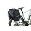 CUBE ACID Fahrradtasche TRUNK 8+7 RILink Kerékpáros Csomagtartó Táska 2021
