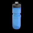 CUBE Bottle Grip 0.75 l Kerékpár Kulacs - Több Színben