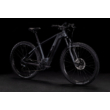 Cube Reaction Hybrid SL 625 29 iridium´n´black Férfi Elektromos MTB Kerékpár 2021