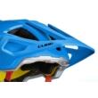 CUBE Helmet STROVER X Actionteam
