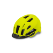 CUBE EVOY HYBRID MIPS Elektromos Kerékpár Sisak 2021 - TÖBB SZÍNBEN