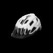 CUBE Helmet ROOK Kerékpár Sisak 2021 - Több Színben