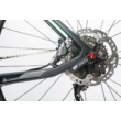 CUBE ELITE C:68 RACE 29 2X Férfi MTB Kerékpár 2017