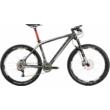 """CUBE ELITE SUPER HPC SLT 26"""" Férfi MTB Kerékpár 2012"""