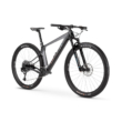 GHOST Lector UC World Cup Replica Férfi MTB Kerékpár 2021