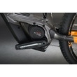 """Haibike Fullnine 10 29"""" Férfi Elektromos Összteleszkópos MTB Kerékpár 2021"""