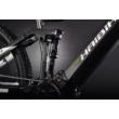 """Haibike Fullseven 6 27.5"""" Grey Férfi Elektromos Összteleszkópos MTB Kerékpár 2021"""