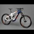 Haibike XDURO NDURO 5.0 2021 Férfi elektromos összteleszkópos kerékpár